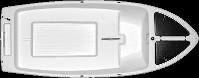 Snark Sailboats - Sunchaser I Model   Meyers Boat Company