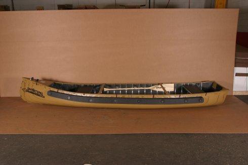 Sportspal Canoes 13 - 0425